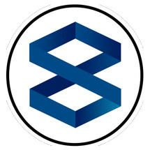 Logo Unicase Store