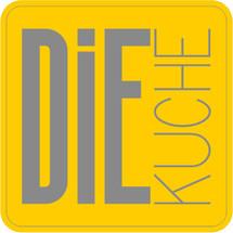 Logo Diekuche Fackelmann