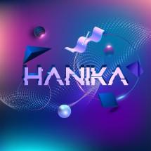 Logo Hanika Radio