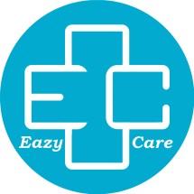 Logo Eazy Care