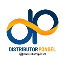 Logo Distributor Ponsel