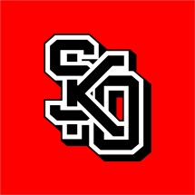 Logo skoshoes