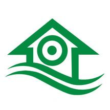 Logo Bale Sehat