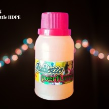 Logo Romeo perfume