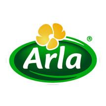 Arla Foods Brand