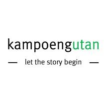 Logo kampoengutan