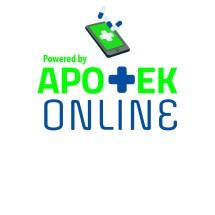 Apotek Afika Martapura Brand