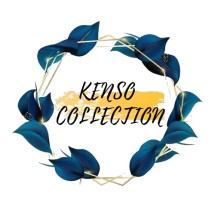 Logo kenso collection