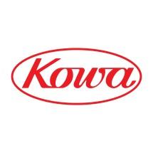 Logo Kowa Official Store