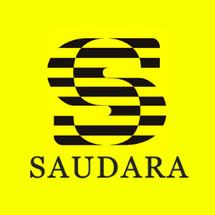 Logo Saudara Official Store