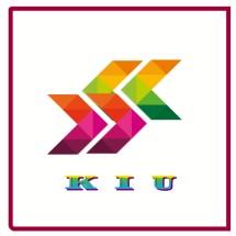 Logo Karya Indo Utama