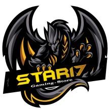Logo STAR17