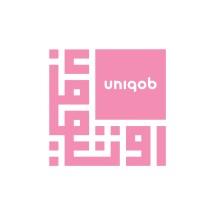 Logo Uniqob Official