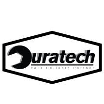 Logo duratech