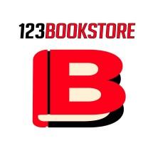 Logo 123bookstore