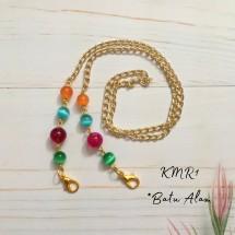 Logo Aini Crafts