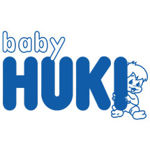 Baby HUKI Official Brand