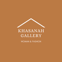 Logo Khasanahgallery