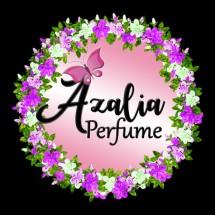 Logo juliette refill parfume