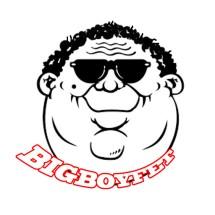 Logo bigboyfet