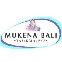 Logo Mukena Bali Tasikmalaya