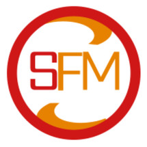 Logo Sumber Filtech Mandiri