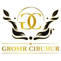 Logo Grosir Cibubur
