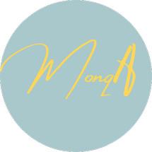 Logo Monqa Indo