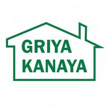 Logo Kanaya Solo