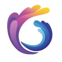 Logo Gravtor Printing