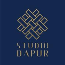 Logo Studio Dapur