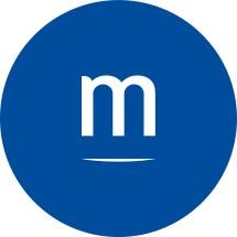 Logo Mustela Indonesia