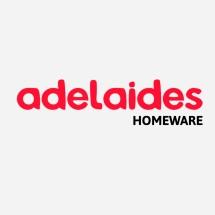 Adelaides' Homeware Brand