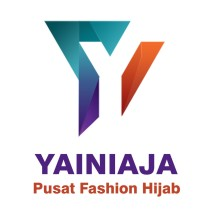 Logo Yainiaja official shop