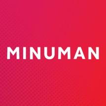 Logo minuman_com