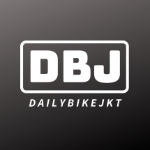 Logo DailyBikeShop