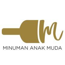 Logo Minuman Anak Muda 24 Jam