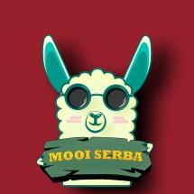 Logo Mooi Serba