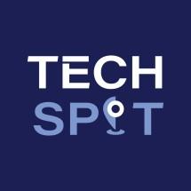 Logo Tech Spot