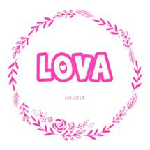 Logo LOVAID