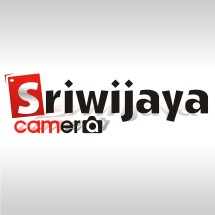 Logo Sriwijaya Camera Denpasar
