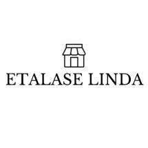 Logo Etalase Linda