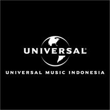 Logo Universal Music Indonesia