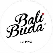 Bali Buda Brand