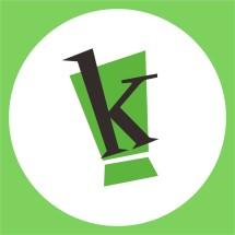 Logo kanakomputer
