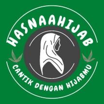 Logo Hasnaahijab
