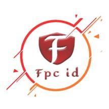 Logo FPC_ID