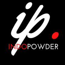 Logo indopowder