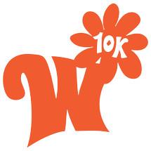 Logo Women's 10K