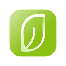 Logo KedaiMart Official Store